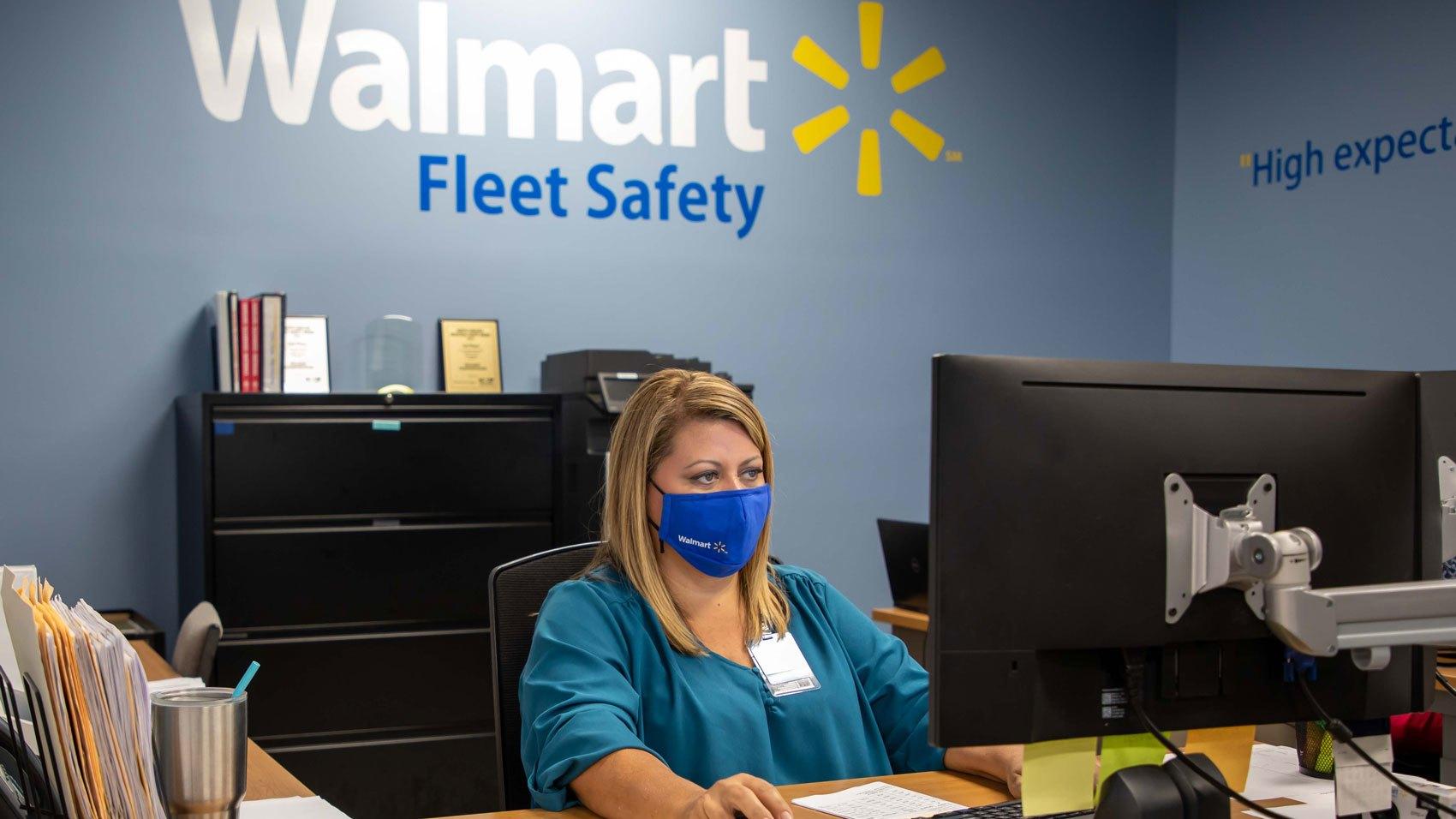Disaster Response/fleet-safety-manager.jpg