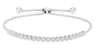 Bolo Bracelet - Mother's Day (crop)