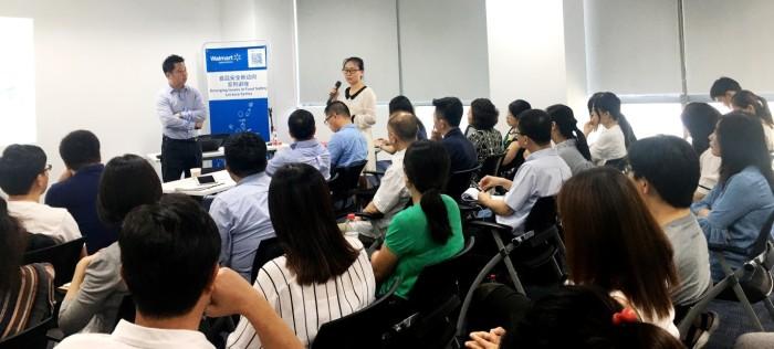 Li Shangbin Lecture 3