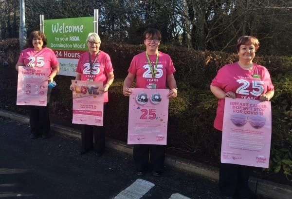 Donnington Wood Pink Ladies.jpeg