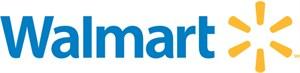 walmartstores.com