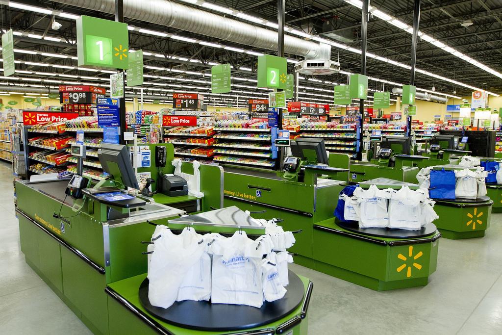 Led Shop: Led Shop Lights Walmart