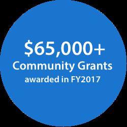 GRR2017_Developing-local-communities_Assets