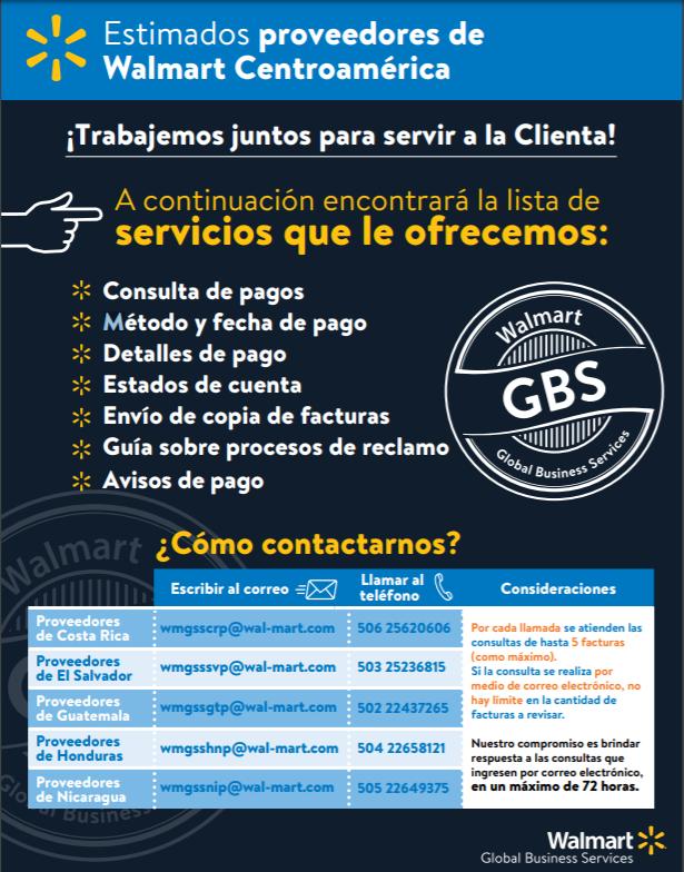 GBS 1